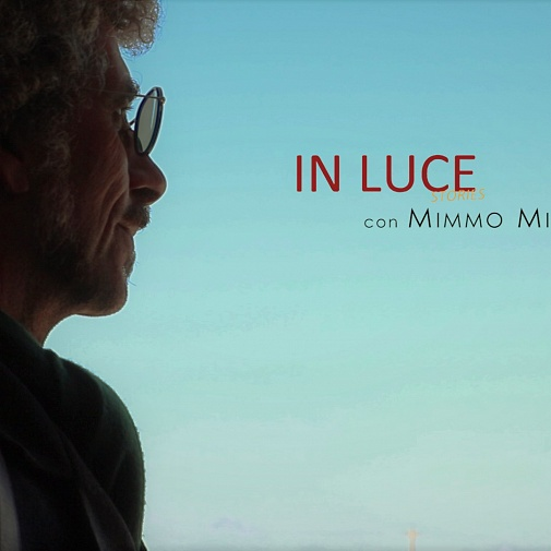 IN LUCE STORIES - La Serie n. 1